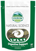 Oxbow Natural Science - Digestive Support - DS100