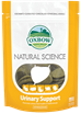 Oxbow Natural Science - Urinary Support - DS105