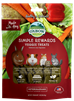 Oxbow Simple Rewards - Veggie Treats - BT163