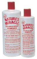 Natures Miracle 32 oz